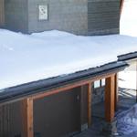 融雪-屋面及天沟
