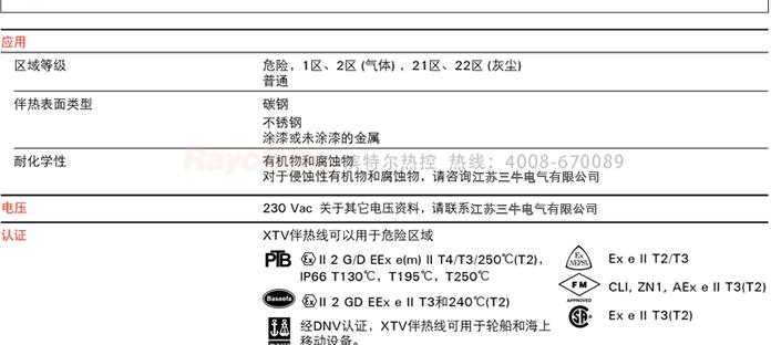 XTV3.jpg