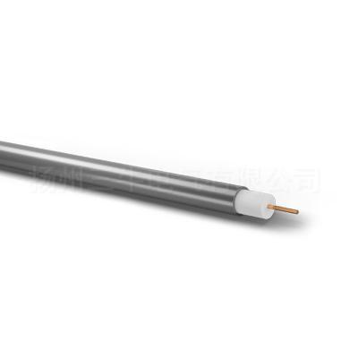 MI铠装合金825系列/Raychem(瑞侃)护套矿物绝缘伴热线