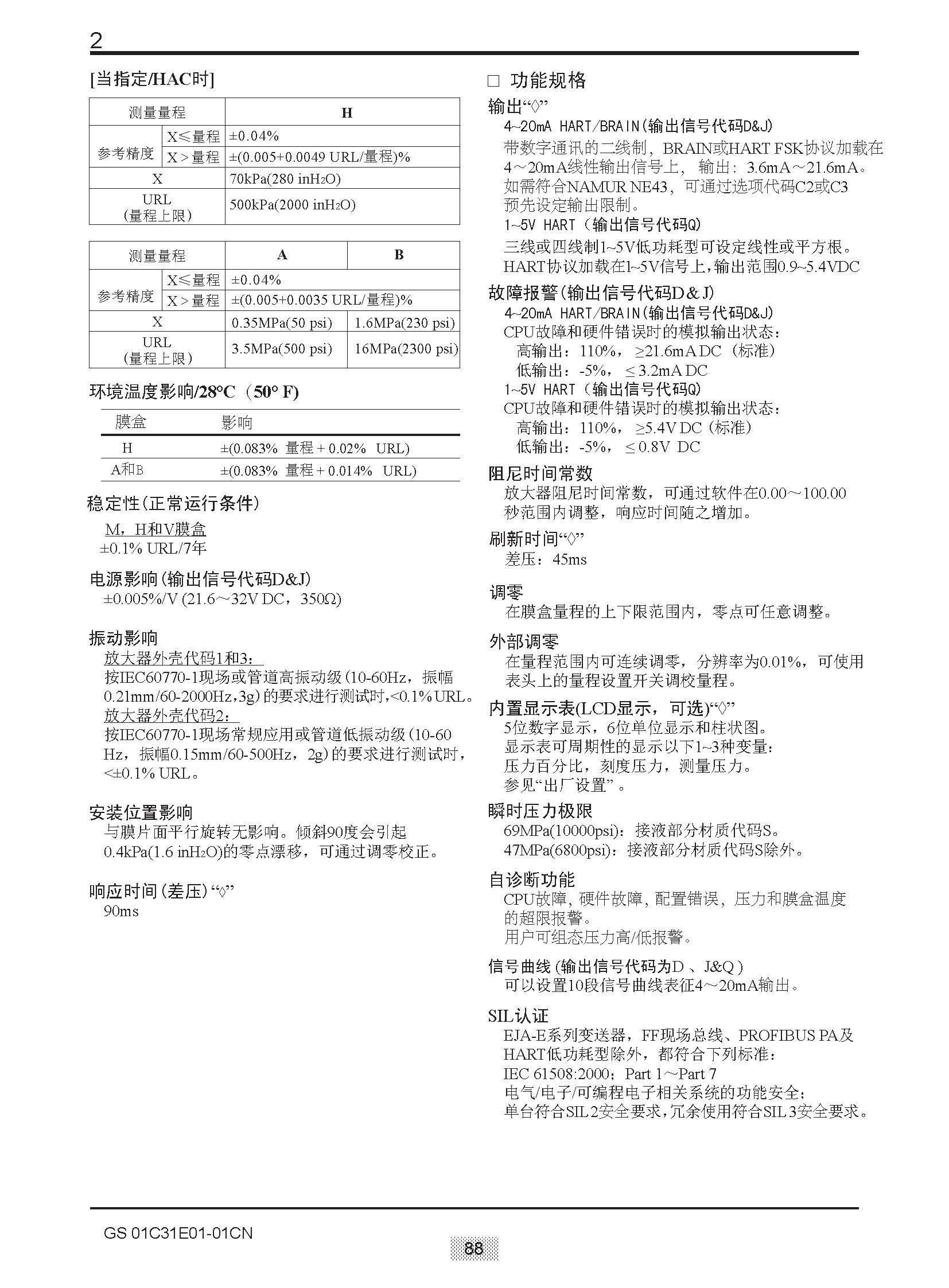 EJA E选型样本20151207_页面_094.jpg