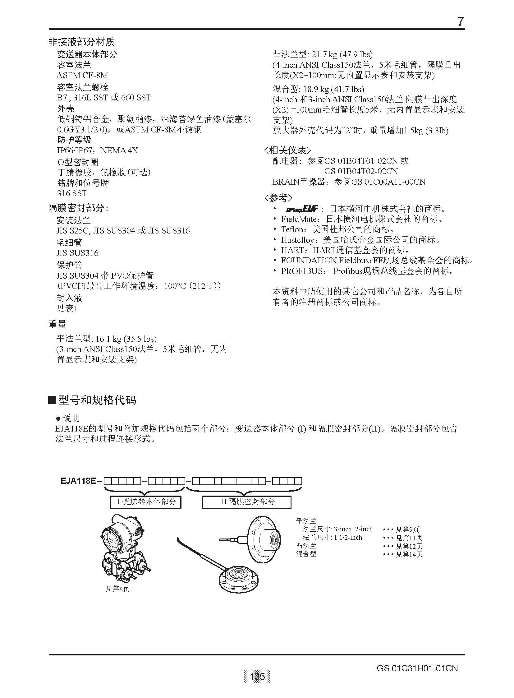 EJA E选型样本20151207_页面_141.jpg