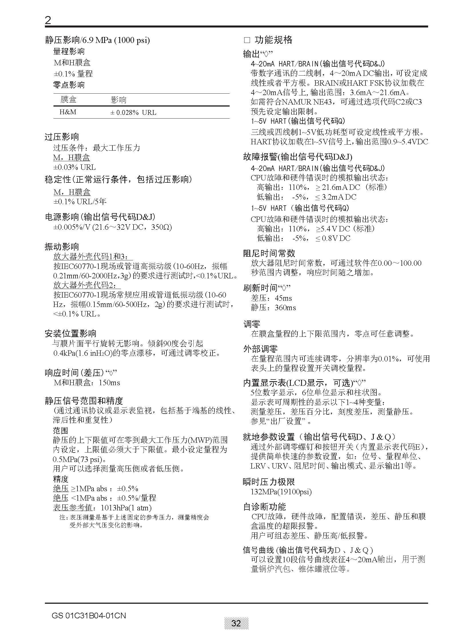 EJA E选型样本20151207_页面_038.jpg