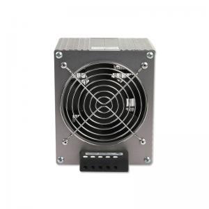 PTC加热器防过热铝材发热体pecvd设备发热器