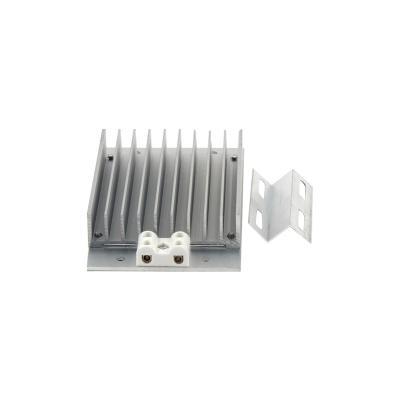 DJR电阻加热器/工业加热器/风机加热器