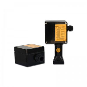 JBS-100系列/Raychem(瑞侃)电源接线盒