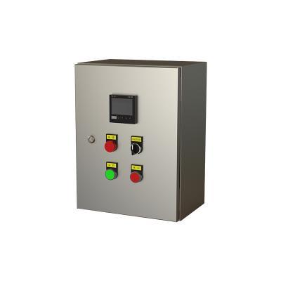 温度控制箱/温控箱